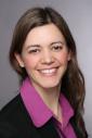 Jasmin Eisenbeutel