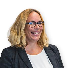 Claudia Fieber