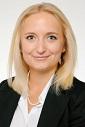 Stefanie Peter