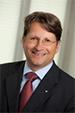 VDir. Dr. Rainer Kuhnle