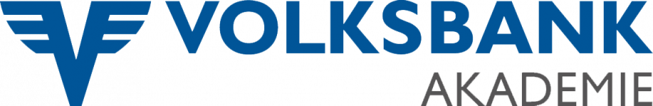 Logo von Volksbank Akademie