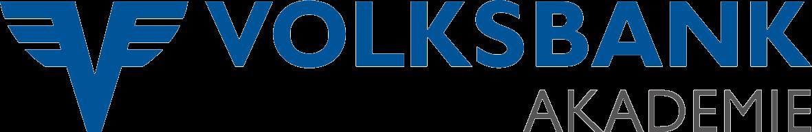 Volksbank Akademie
